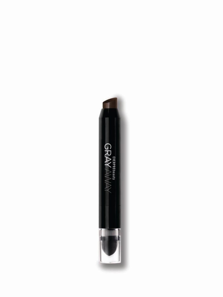 Root touch up quick stick