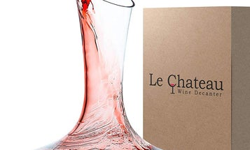 The best decanters for wine lovers