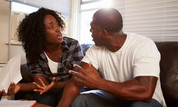 The No. 1 problem in marriages — and how to fix it