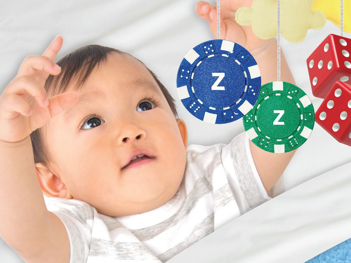 https://www.workingmother.com/top-sleep-issues-for-working-moms-solved
