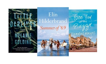 The best summer reads of 2019