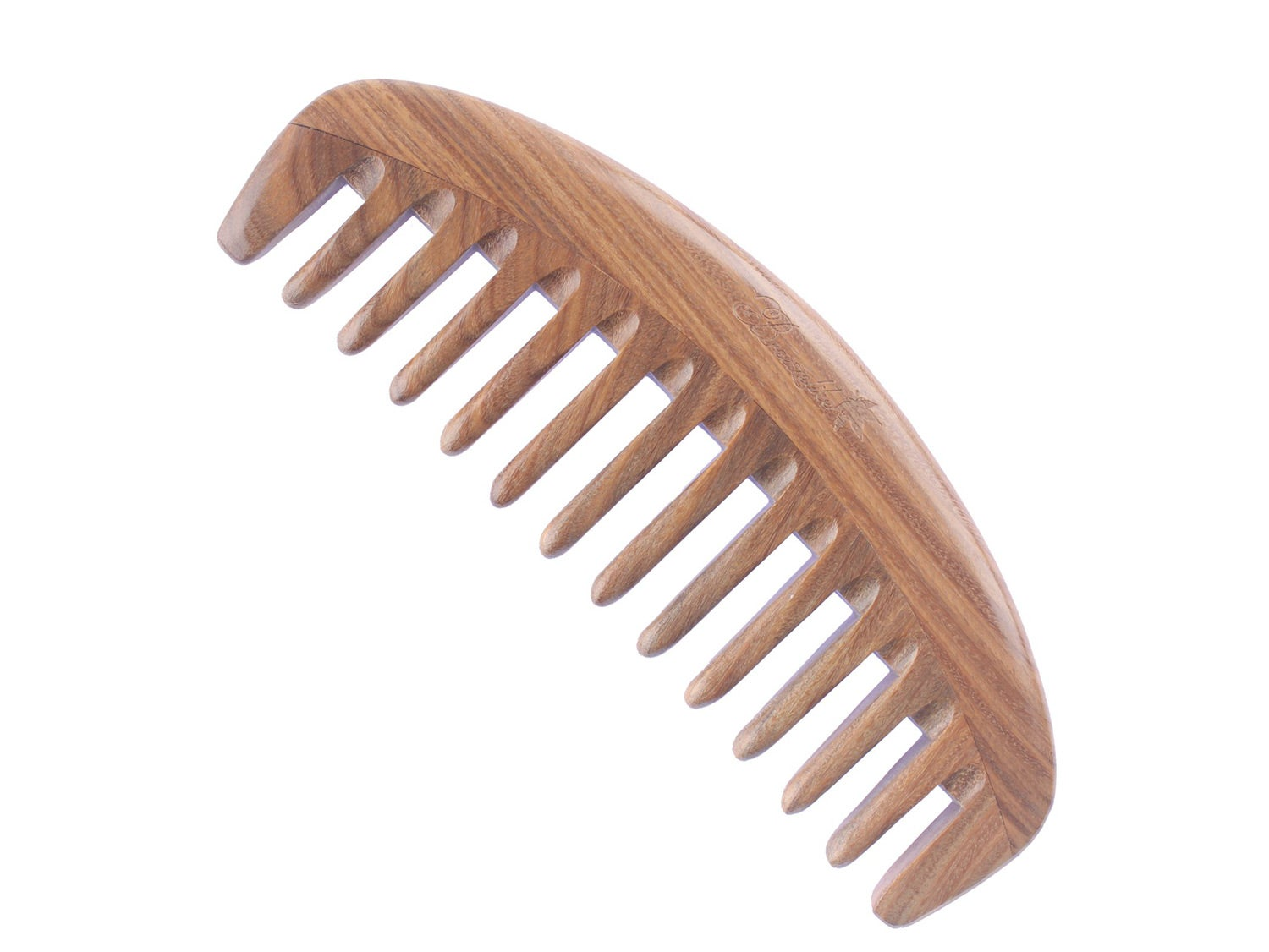 Breezelike Wide Tooth Hair Comb