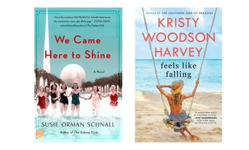 The 20 Most Anticipated Books of 2020 for Working Moms