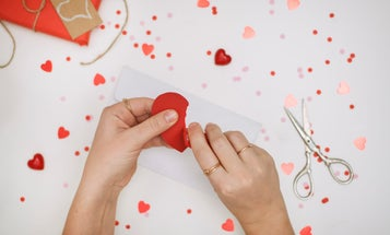 The 20 Worst Valentine's Day Experiences Real Romantics Have Ever Had