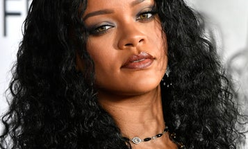 15 Celebrity Beauty Lines Through the Years