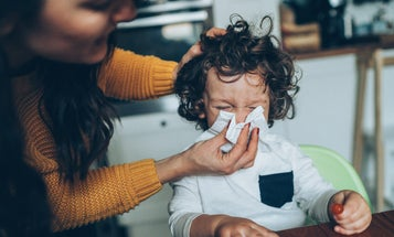 15 Tips from a Mom in the Middle of a Coronavirus Outbreak