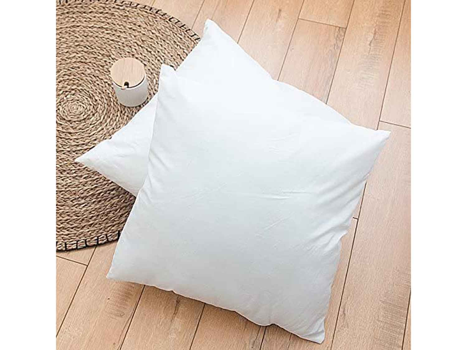 Water Resistant Outdoor Pillows