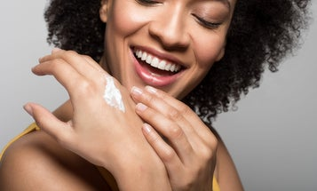Three Perfect Hand Creams—Keep One in Your Purse, Car and Nightstand