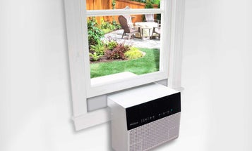 Cool Down: Window Air Conditioners for Every Budget