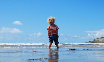 Play Better: What to Look for in Water Shoes for Kids
