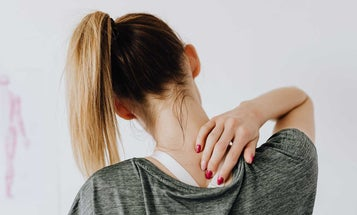 Feel Better: Back Massagers to Use on Yourself