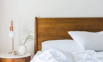 Sleep Better: Quiet Air Purifiers for the Bedroom