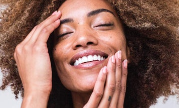 Why Retinol and Skin-Softening Hyaluronic Acid are a Match Made in Heaven