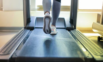 Treadmills for Every Budget