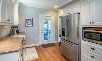 Live Better: Three Things to Know About Refrigerator Organizers