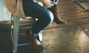 What to Look for in Ankle Boots for Women