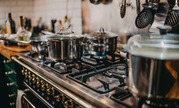 Three Things to Know About Oven Cleaners for a Sparkling Stove