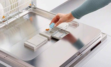 What To Look For In An Effective Dishwasher Pod