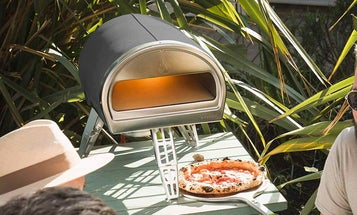 Cook Better: Pizza Ovens to Level up Italian Cooking