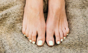 Foot Spas to Treat Your Feet Right