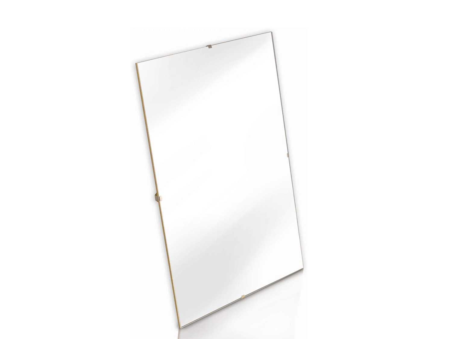 TMSolo Large Clip Frame Poster Frame 100x70 cm (Approx 40x28 inch) * For Home and Office Photo Picture Frames