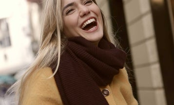 The Best Natural Toothpastes to Polish Your Smile