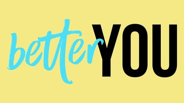 Better You Mag