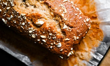 Three Things to Consider Before Buying a Loaf Pan