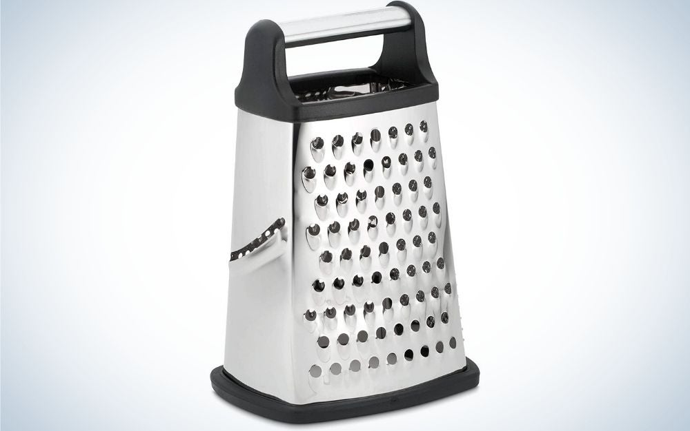 Best_Cheese-Graters_ Spring_Chef