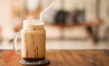 Best Iced Coffee Makers: Get a Perfectly Cold Cup Every Time