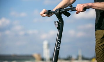 Best Electric Scooters: What To Look for Before You Buy
