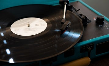 The Best Record Players That'll Rock Your World