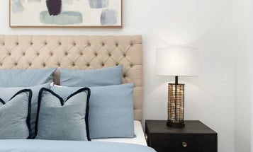 Best Bedside Lamp: Add Style and Function to Your Space