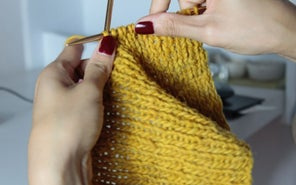 How to Pick the Best Knitting Needles For Your Craft Project
