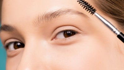 The Best Eyebrow Pencils for Face-Framing Brows